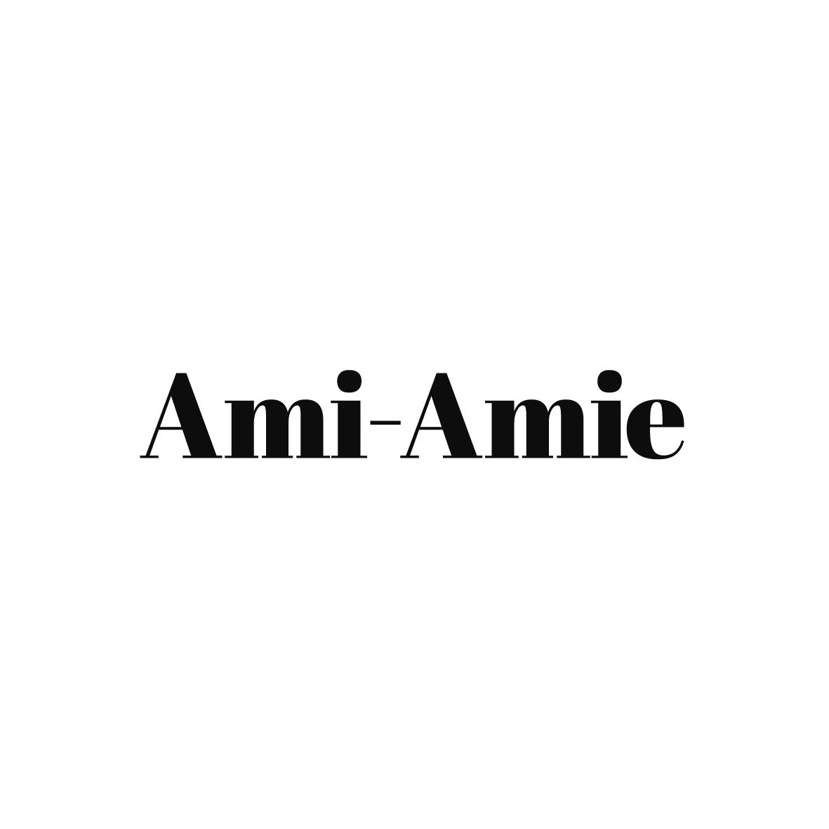 Ami-Amie