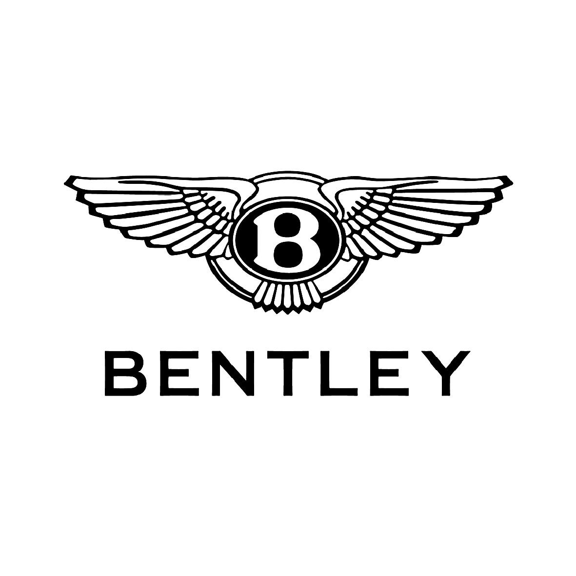 Bentley Knokke