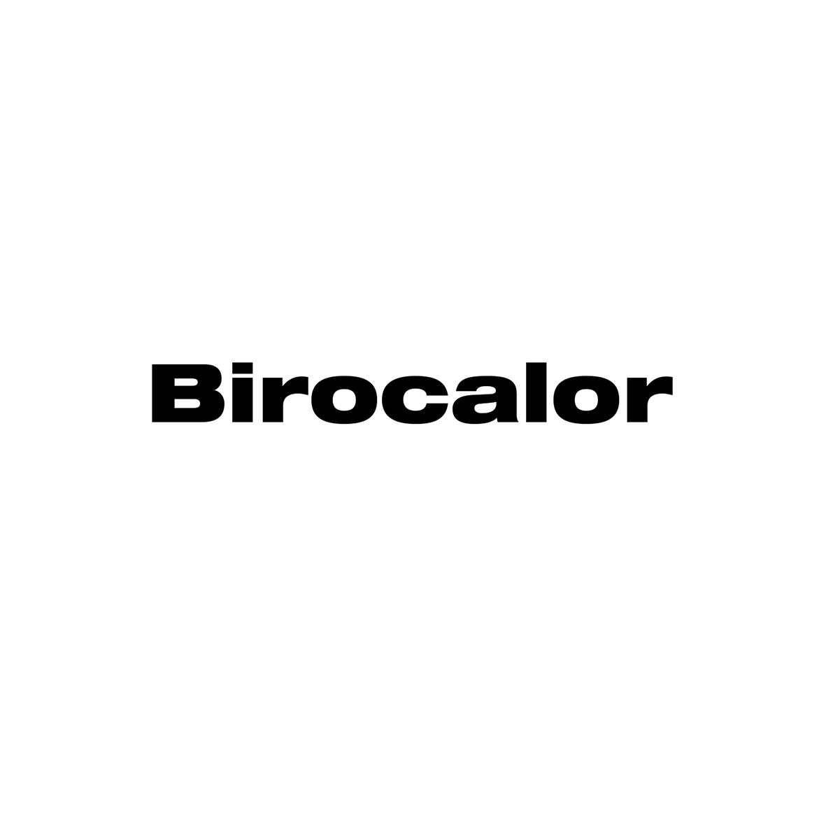 Birocalor