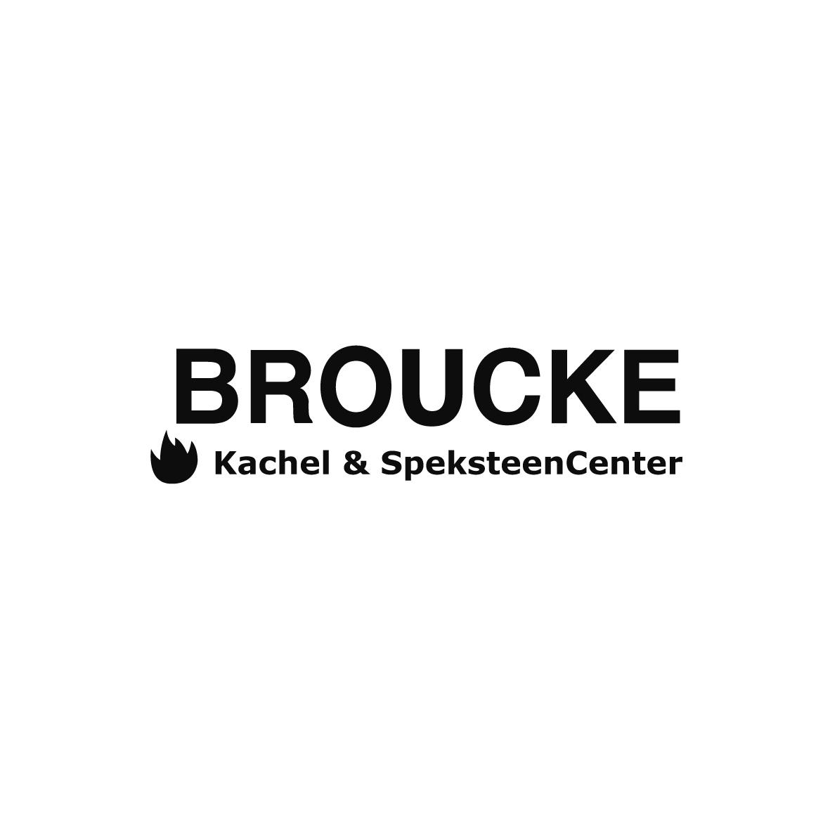 Broucke