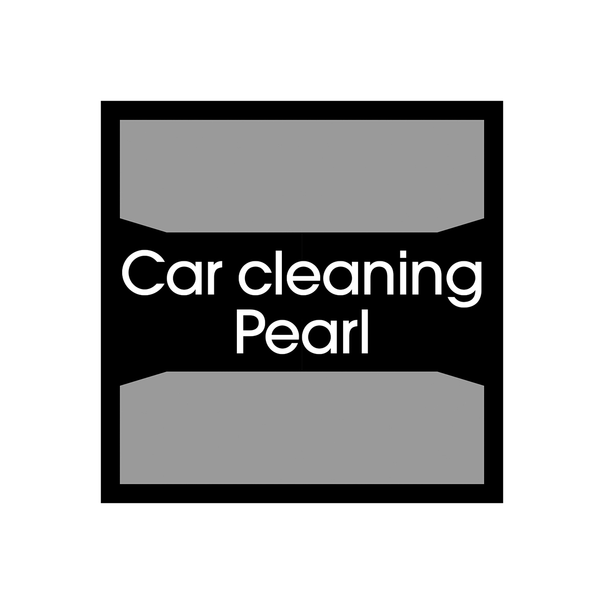 Car Cleaning Pearl