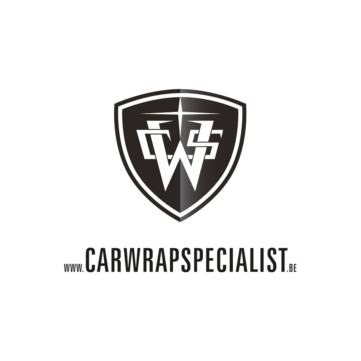 Carwrapspecialist