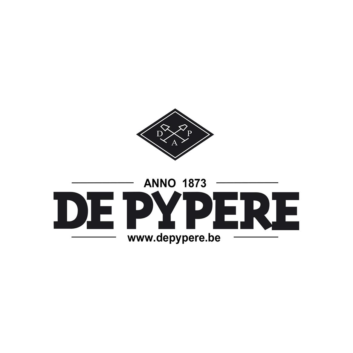 De Pypere