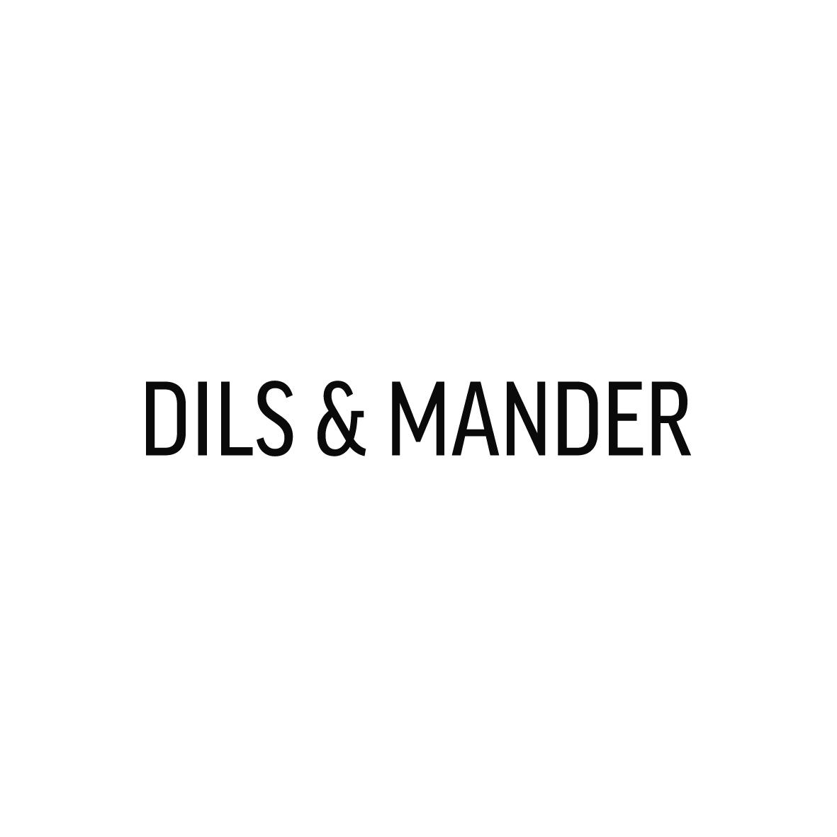 Dils & Mander