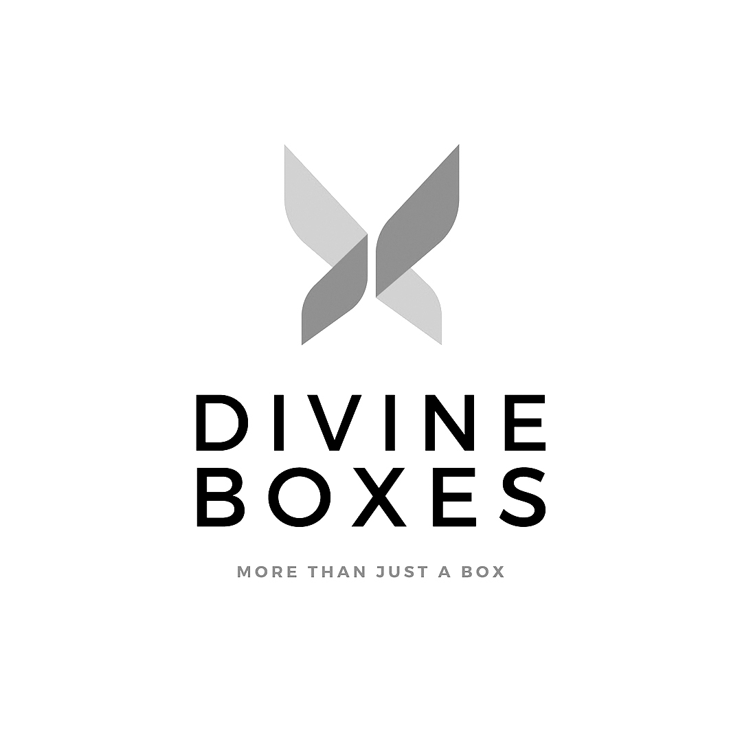 Divine Boxes