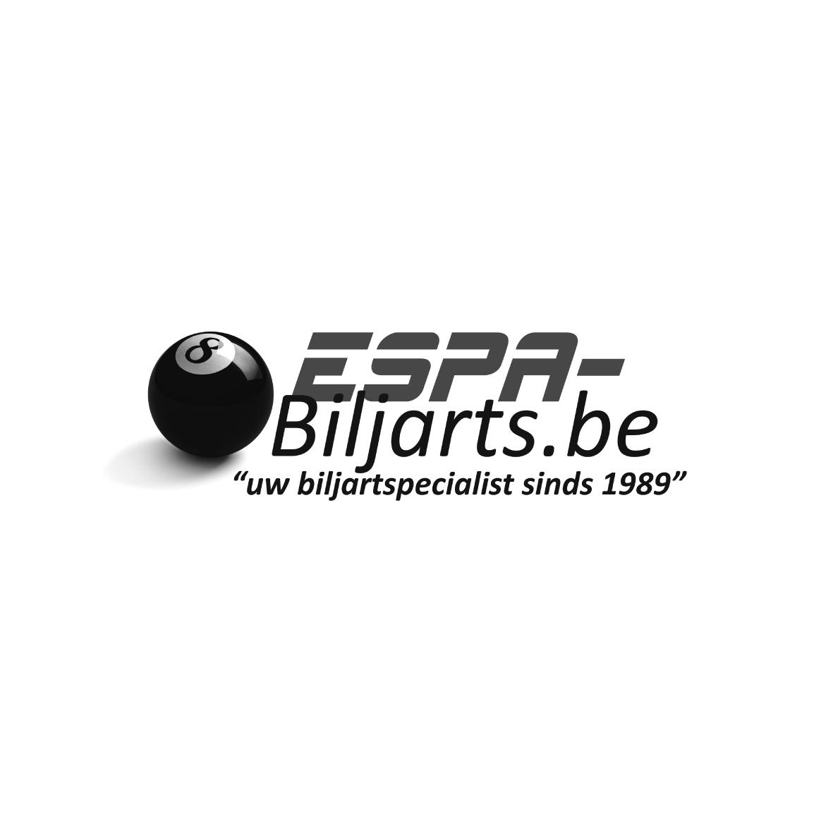 Espa Biljarts
