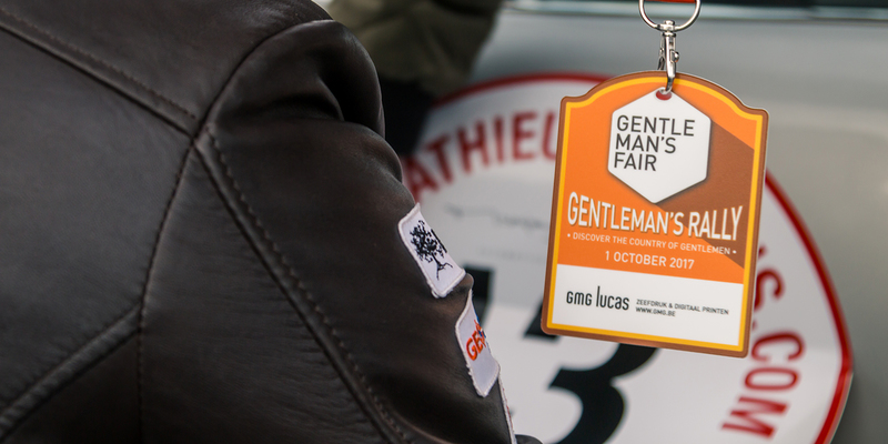 gentlemans-rally-gvi-0225.jpg