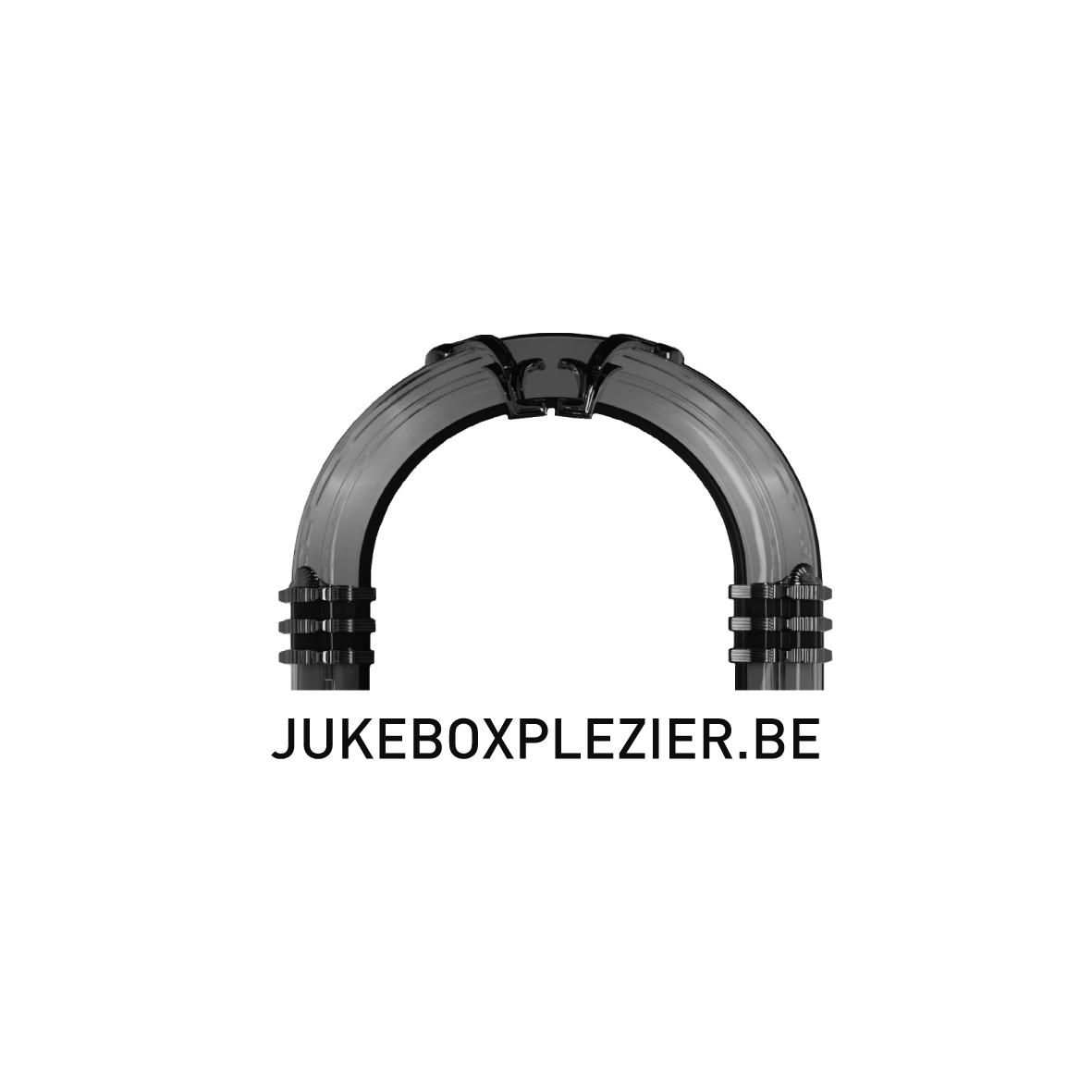Jukeboxplezier