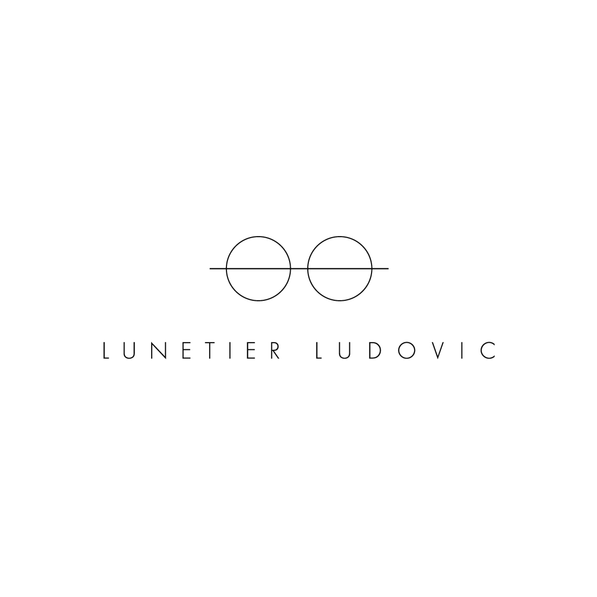 Lunetier Ludovic