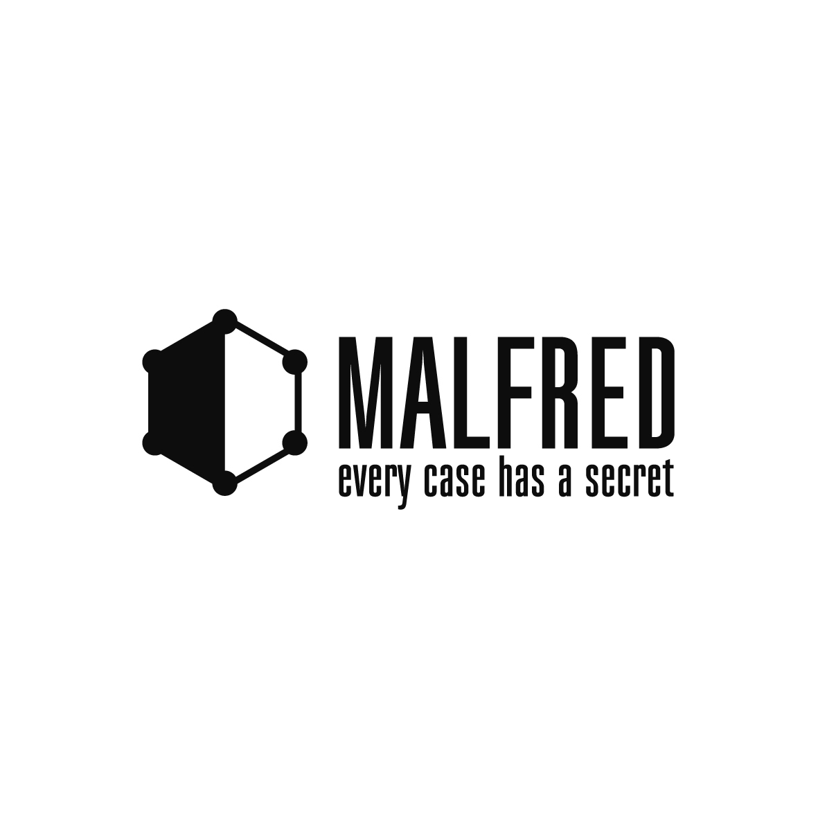 Malfred