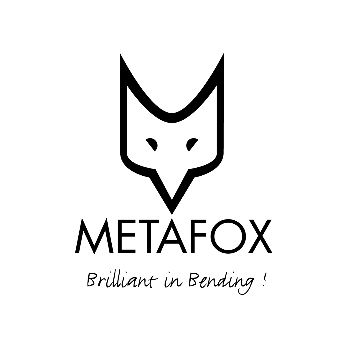 Metafox
