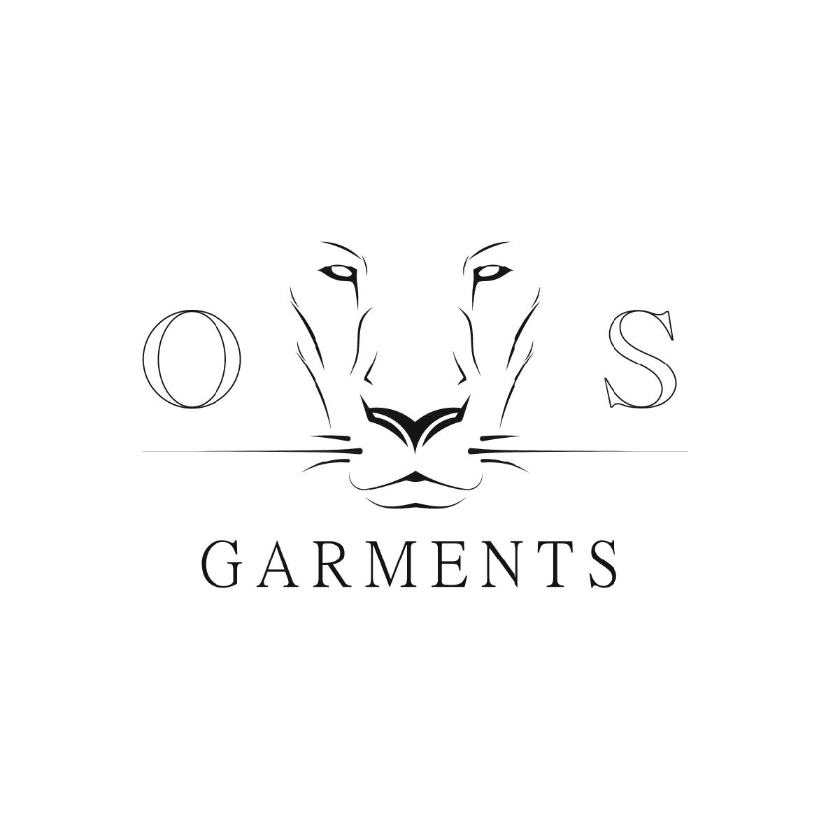 OS Garments