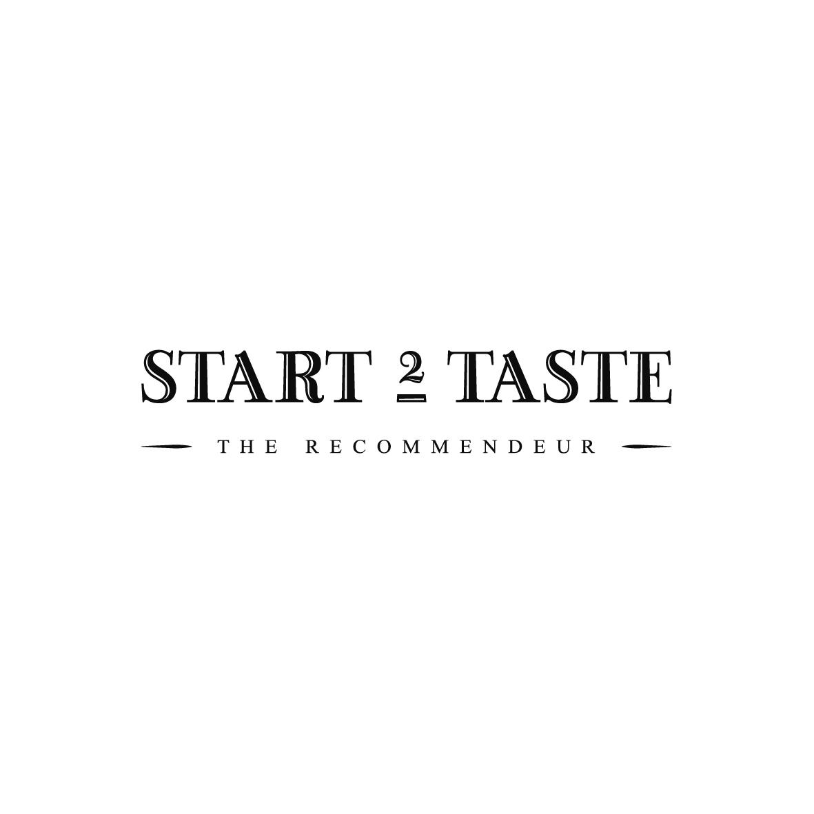 Start 2 Taste