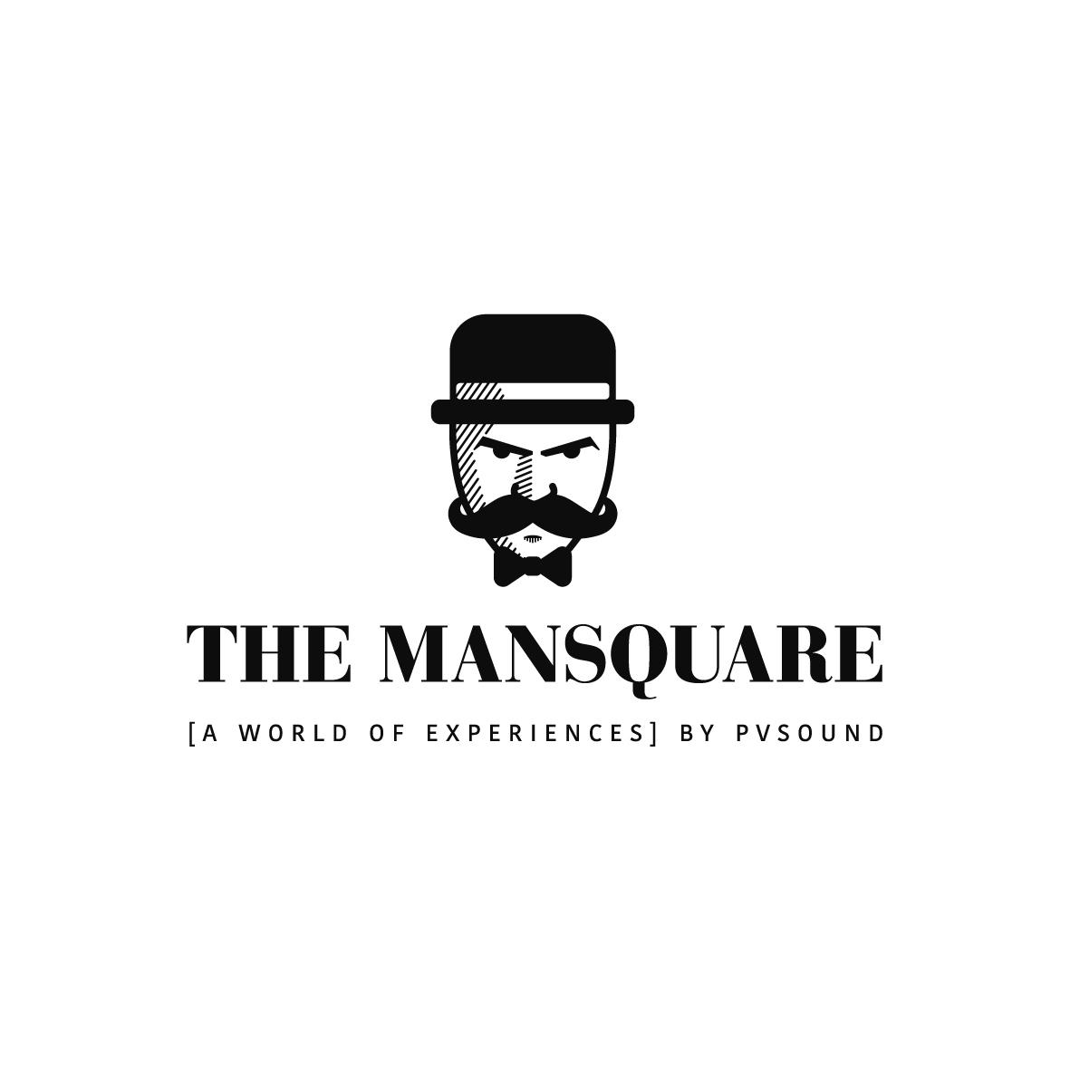 The Mansquare