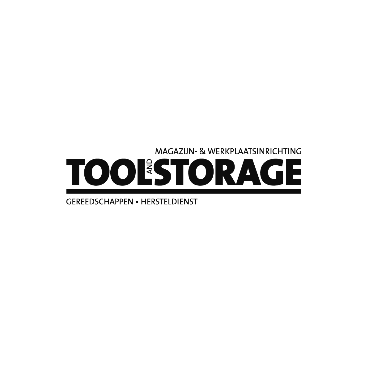 Tool and Storage