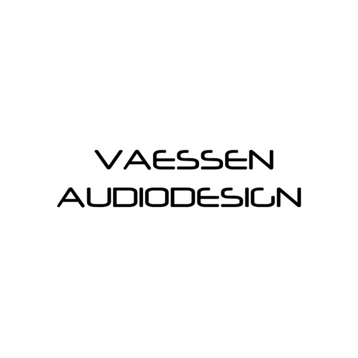 Vaessen audiodesign