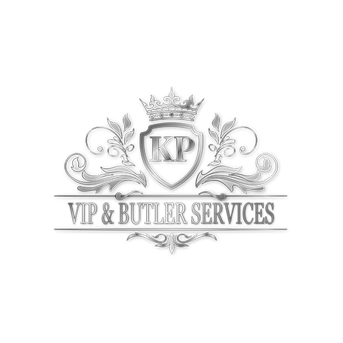 VIP & Butlerservices