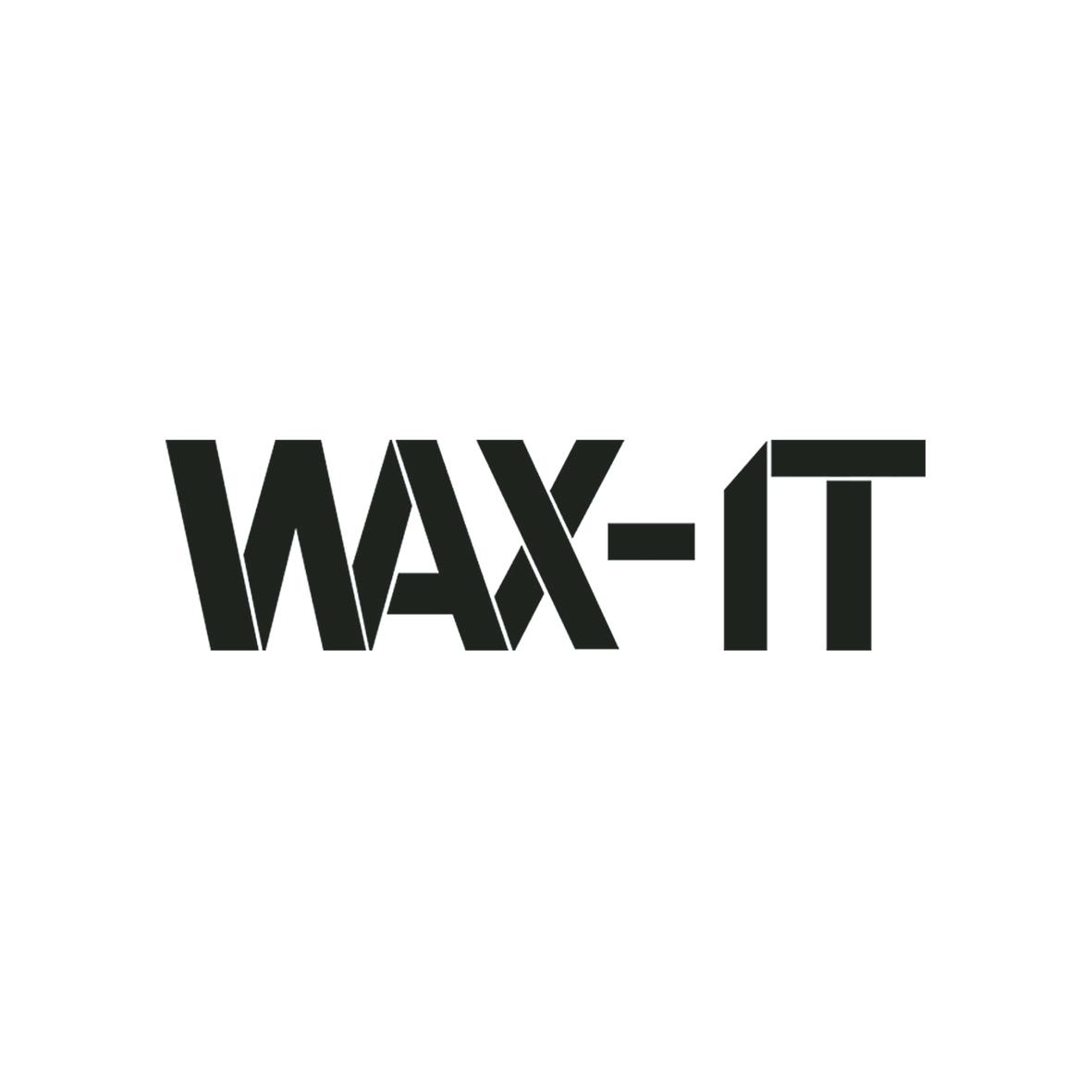 Wax-It