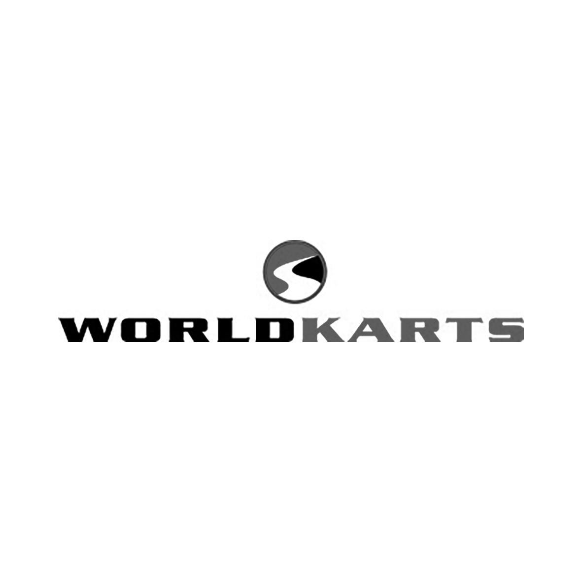 Worldkarts