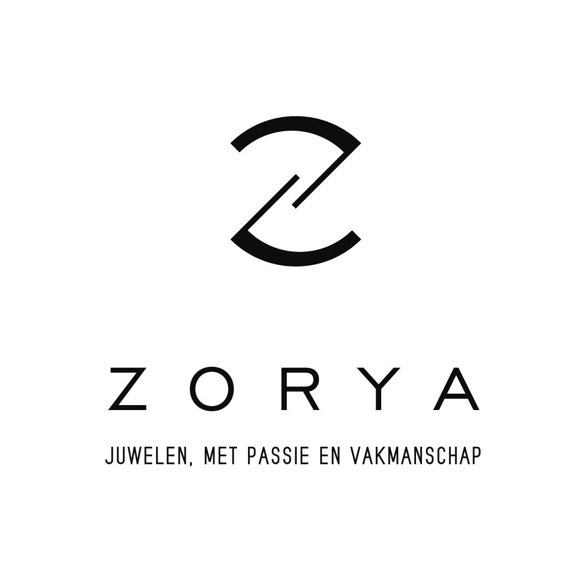 Zorya